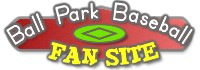 Baseball Statistics Scorekeeping Software takes you to - Ball Park Baseball's Fan Site