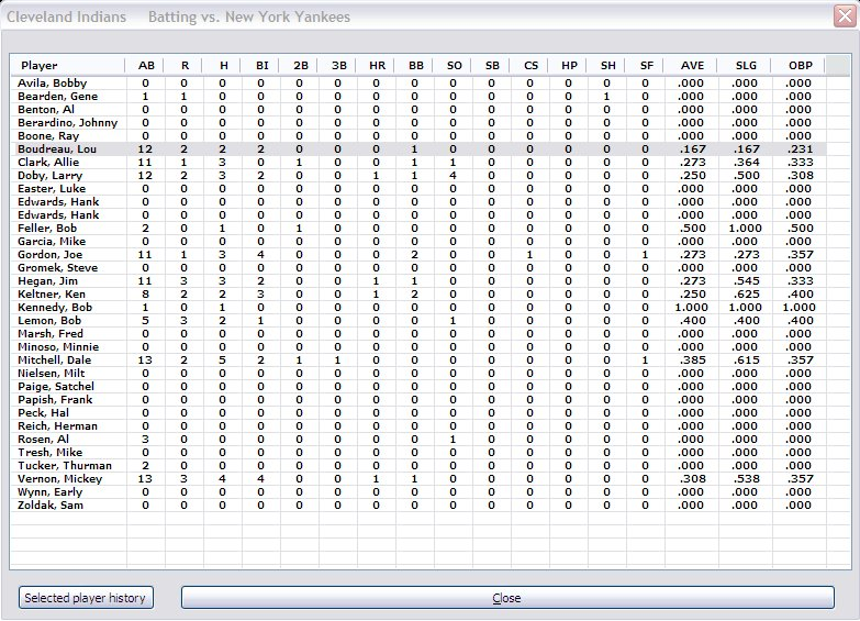 Ballstat Baseball Statistics Software,Baseball Software, Softball
